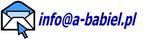 A-Babiel Wyposażenie Sklepów Wyposażenie Gastronomii