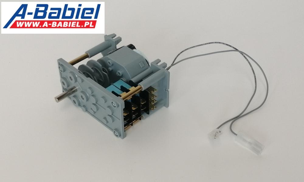 A-Babiel - Programator do zmywarki FAGOR FI-30 FI-60 7903F1P1 - Olsztyn, Ostrołęka Gdańsk, Szczecin, Gdynia, Sopot, Słupsk, Łódź, Warszawa, Katowice